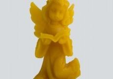 anjeliknasnurke045-230x300