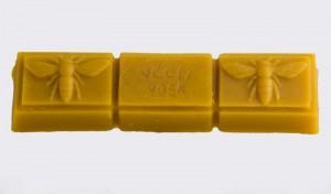 vcelivoskkocky250-300x176