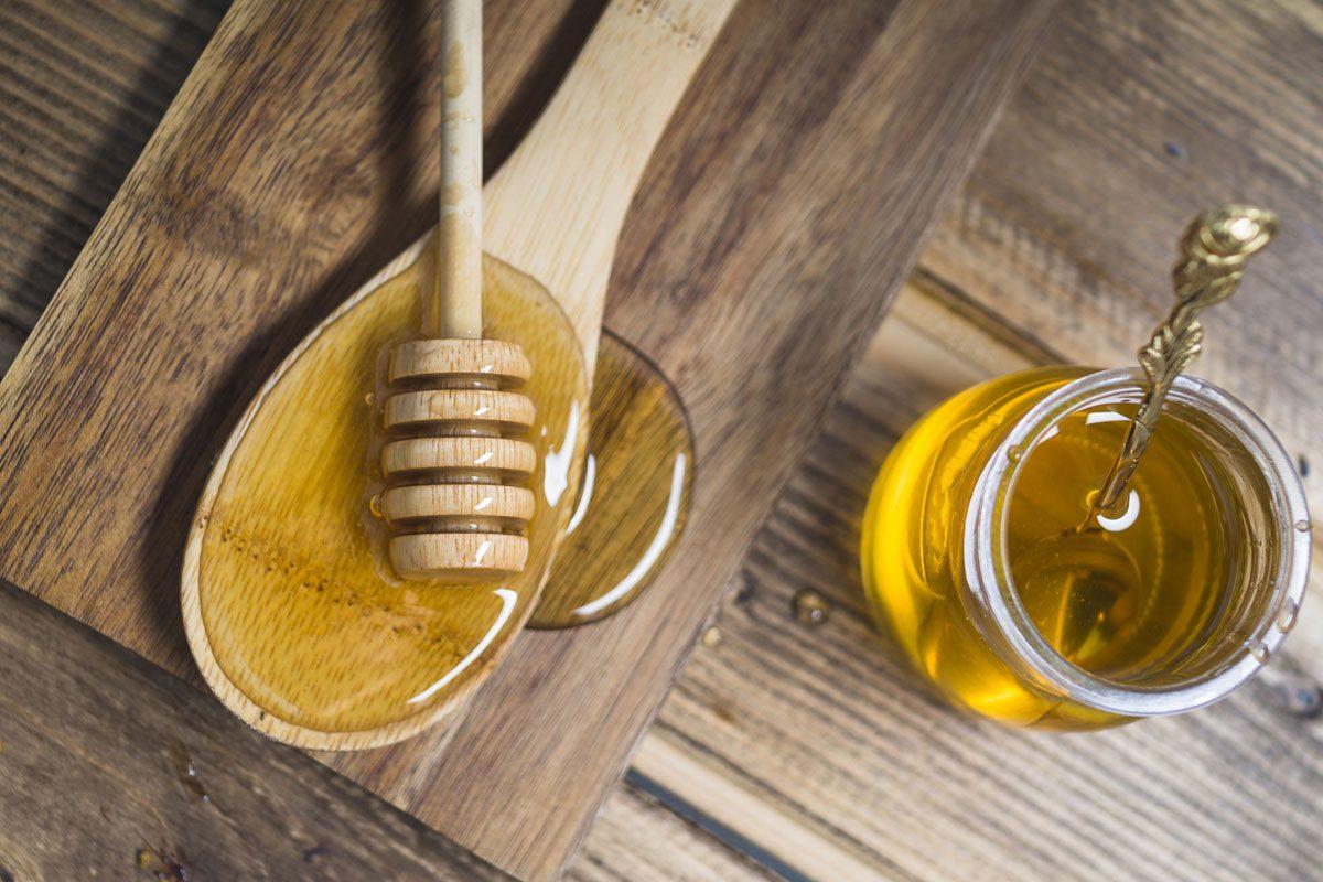 Tento rok je pre včelárov najhorším za posledné tri desaťročia, na Vianoce hrozí nedostatok medu